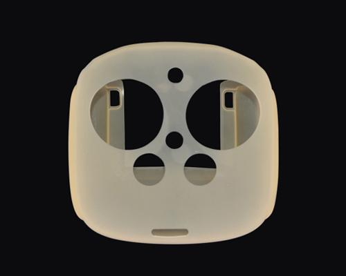DJI Skin Cover for Phantom 3 / Inspire 1 Remote Controller - Champagne