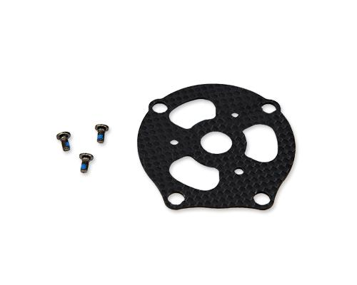 DJI Spreading Wings S1000 Premium Spare Part Motor Mount Carbon Board