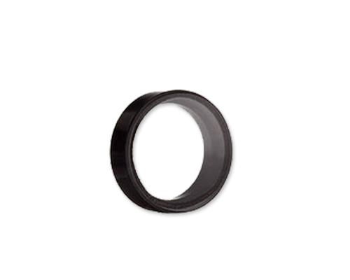GoPro FPV Lens Kit Protective Cap UV Filter for Hero 3 Hero 3+ Cameras