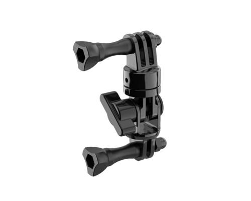 SP-Gadgets GoPro Swivel Arm Mount for Hero Camera
