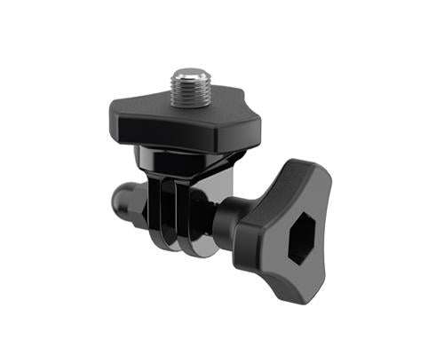 SP-Gadgets GoPro Tripod Screw Adapter for Three-Prong Mount