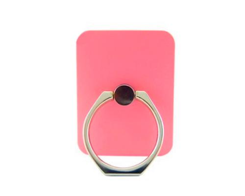 Universal Bunker Ring Finger Grip Holder Cell Phone Stand - K
