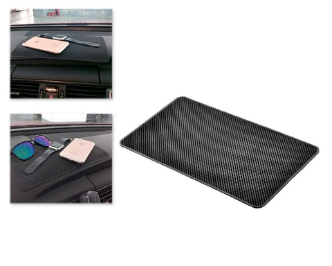 Car Dashboard Mat Anti-slip Sticky Pad