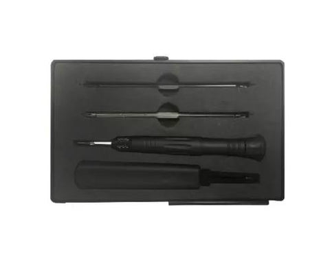 Parrot Original Upgrade Repair Tool Box for Bebop Drone 3.0 Quadcopter