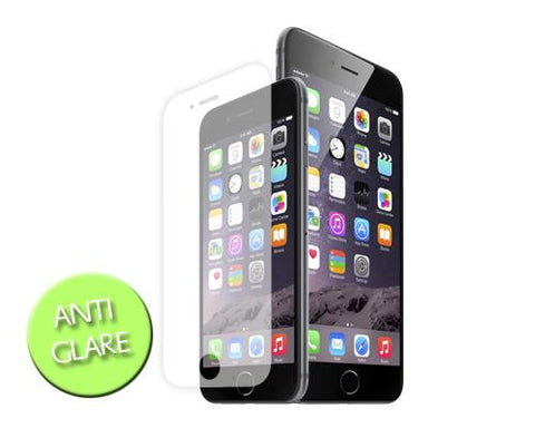 iPhone 6 Screen Protector (4.7 inches) - Anti-Glare