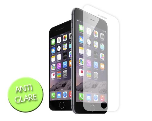 iPhone 6 Plus Screen Protector (5.5 inches) - Anti-Glare