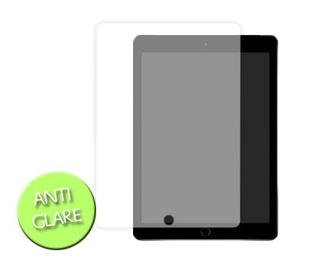Premium iPad Pro Screen Protector Film - Anti-Glare
