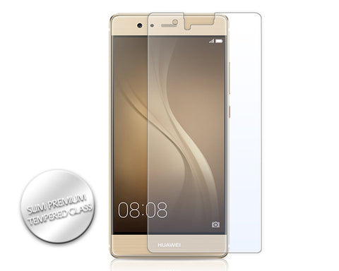 Huawei P9 Premium Tempered Glass Screen Protector