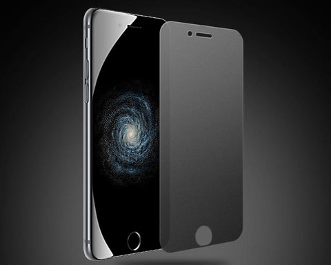 Premium iPhone 7 Screen Protector - Anti-Glare