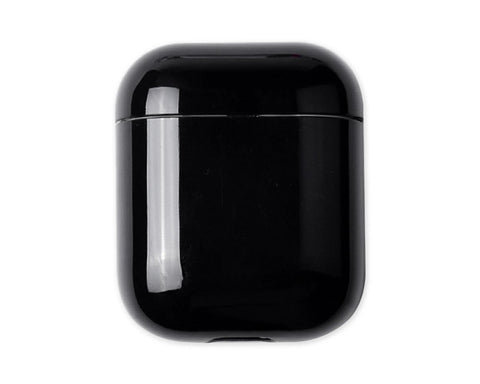 AirPods Case Protective Hard Cover
