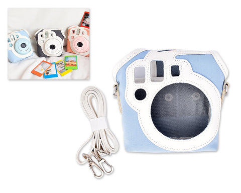 String Case for Fujifilm Instax Mini 8
