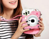 Cartoon Case for Fujifilm Instax Mini 25