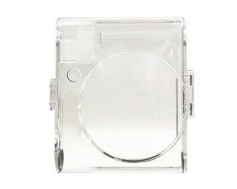 Transparent Camera Case for Fujifilm Instax Mini 70