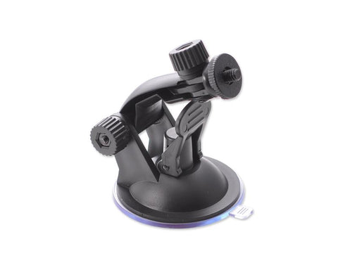 Car Recorder Suction Cup Mount Holder