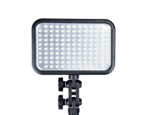 Godox LED 126 Video Light for DSLR Camera