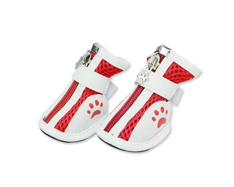 Sport Series Pet Dog Shoes