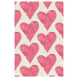 Hearts Designer Phone Cases