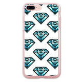 Diamonds Designer Phone Cases