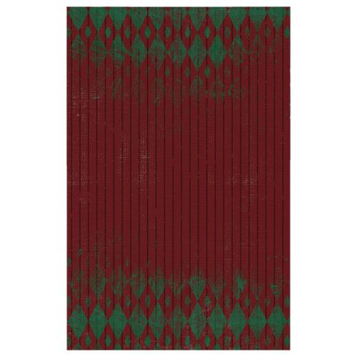Red Christmas Designer Phone Cases