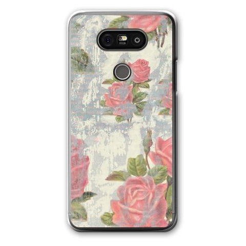 Rose Designer Phone Cases