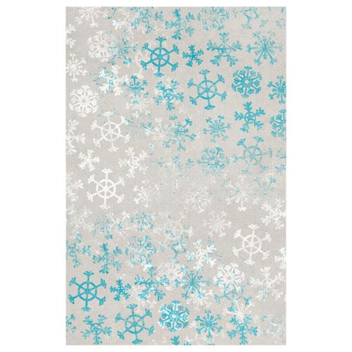 White Christmas Designer Phone Cases