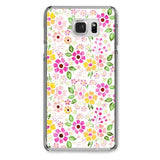 Country Side Designer Phone Cases