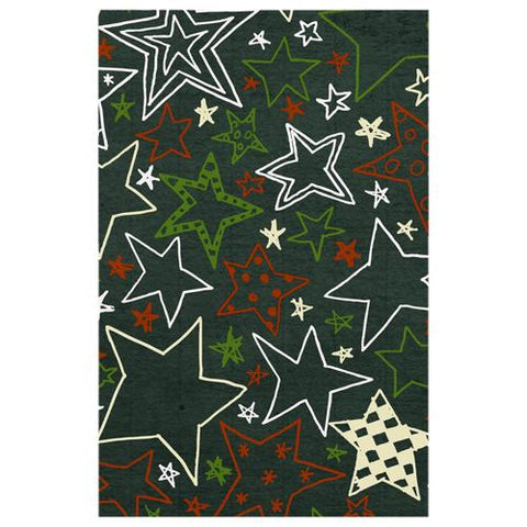 Christmas Pattern Designer Phone Cases