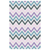 Chevron Designer Phone Cases