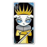 The King, The Queen Designer Phone Cases
