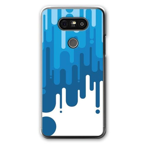 Torrent Designer Phone Cases