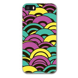 Curveism Designer Phone Cases