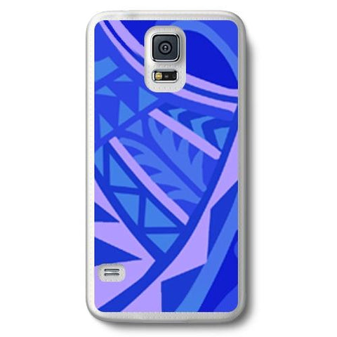 Doodles Designer Phone Cases