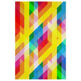 Rainbow Elements Designer Phone Cases