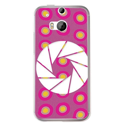 Special Eye Designer Phone Cases