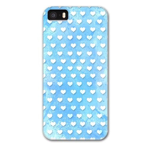 All with Love Designer Phone Cases