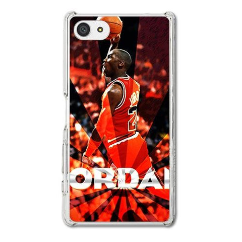 My Air Jordan Designer Phone Cases