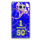 Percentage Designer Phone Cases