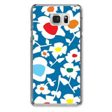 Florescence Designer Phone Cases