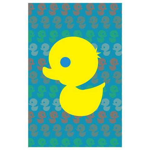 Little Duck Designer Phone Cases