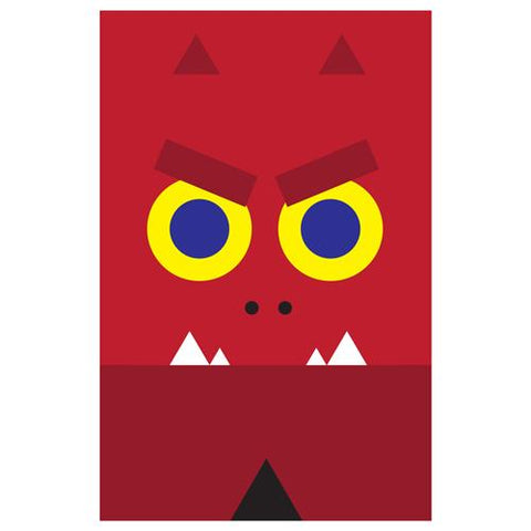Happy Halloween Designer Phone Cases