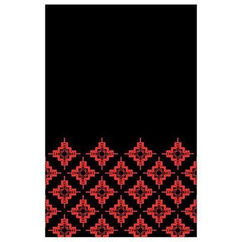 Ethnic  Designer Phone Cases