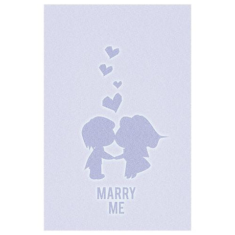 Marryme  Designer Phone Cases