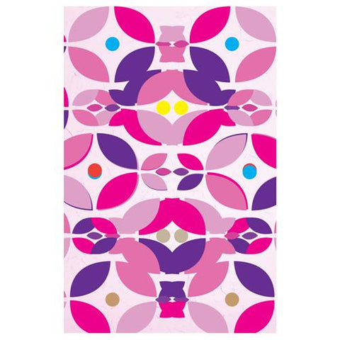 Kaleidoscope Designer Phone Cases