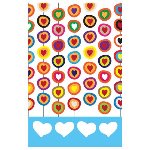 Sweet Hearts Designer Phone Cases