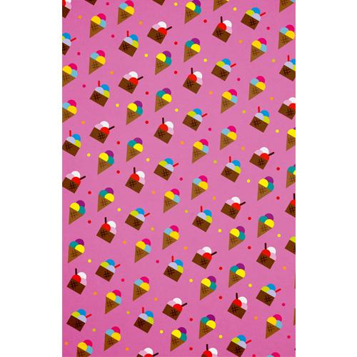 Sundae Designer Phone Cases