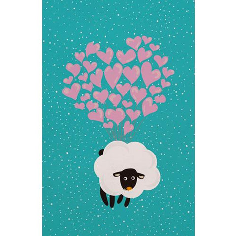 Falling in Love Designer Phone Cases