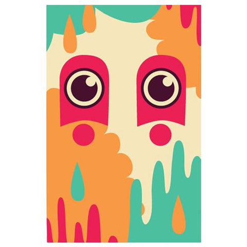 Glookio Designer Phone Cases