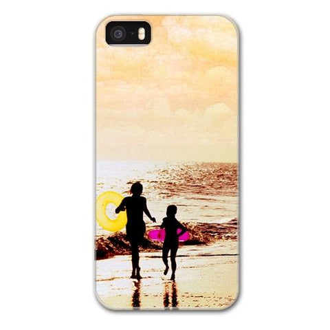 Summer Love Designer Phone Cases