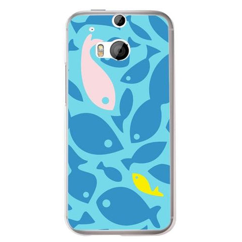 Look For Designer Phone Cases