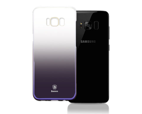 Color Changing Series Samsung Galaxy Case